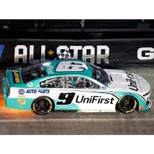 Chase Elliott 2020 Nascar All Star Race Win 1 24 Ho Die Cast Shop The Hendrick Motorsports Official Store