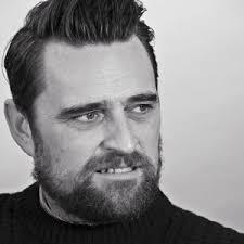 Adam Day-Lewin   United Kingdom   D&AD Member Profile   D&AD