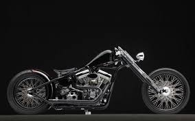 motorcycle wallpaper hd 77 pictures