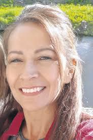 Dawn Smith, 53   Obituaries   petoskeynews.com
