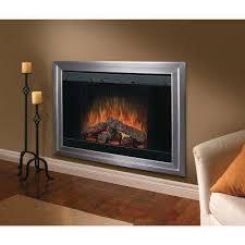 120 240 fireplace inserts
