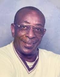 Vernon Johnson September 1 1934 May 29 2020 (age 85), death notice ...