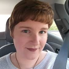 Abby Hill (true2myheart34) on Pinterest