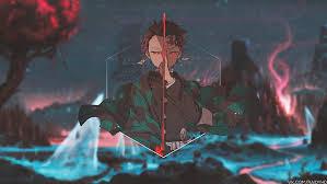 anime 1080p 2k 4k 5k hd wallpapers