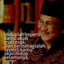 pin di inspirational quotes