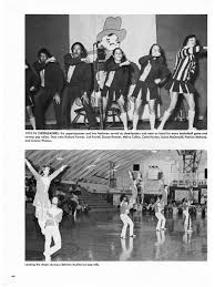 The Bronco, Yearbook of Hardin-Simmons University, 1976 - Page 140 - The  Portal to Texas History