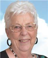 Avis Martin Obituary - Farmington, NM | Farmington Daily Times