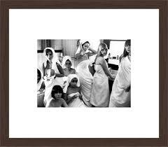 Jane Birkin by Richard Lester | LUMAS