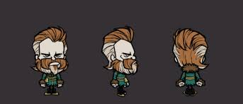 Dst Skins Checklist Updated 10 22 2020 Page 4 Don T Starve Together General Discussion Klei Entertainment Forums