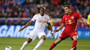 Pulisic urges Premier League teams to sign Aaron Long - AS.com
