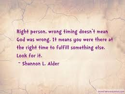 quotes about timing and god top timing and god quotes from