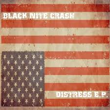 Fortunate Son (Wednesday Mourning Version) | Black Nite Crash