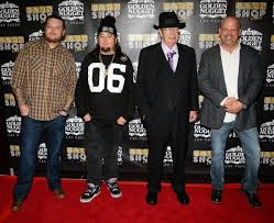 Pawn Stars': Do Chumlee, Corey, and Rick Still Work at the Shop?