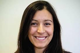 Nathalie Siddell, Balyasny Asset Management