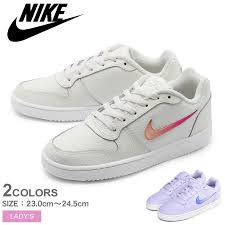 nike nike sneakers women eve non low