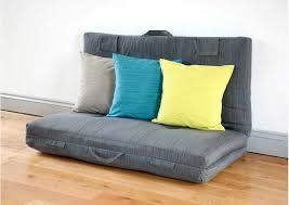 futon folding sofa bed