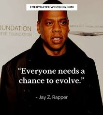 jay z quotes about success and hustle