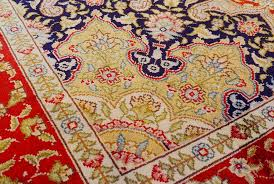 how to safely clean a silk rug ruby rugs