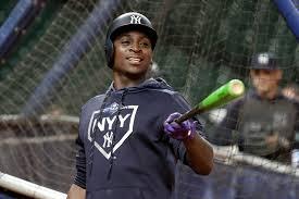 New York Yankees lose Didi Gregorius to the Phillies and Joe Girardi