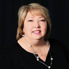 Dawn Johnson - Luxury Travel Advisor With Coastline Travel Advisors