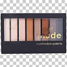 airbrush makeup bobbi brown telluride
