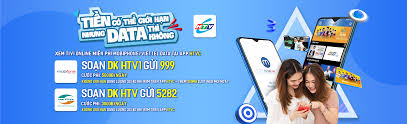 Xem Tivi Online, Xem Phim, TV Show, Video Clip