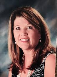 Dee Smith, Realtor Coldwell Banker Access Realty - Real Estate ...