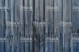 Rustic Wooden Fence Texture Background Of Green And Blue Colors Stock Photo Download Image Now Istock