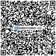 COMERCIALIZADORA POLO BECERRA - ROLDANILLO ✆ Directorio Telefónico