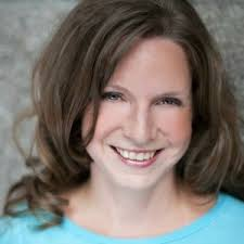 Mindy Smith- NYC Children's Theater