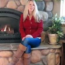 Angie Clark (angieintahoe) on Pinterest