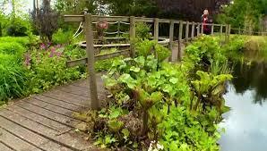 The Instant Gardener Episode 6 Video Dailymotion