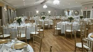 weddings chesapeake bay golf club