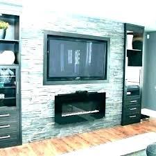 tv wall mounting ideas astonishing