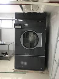 Mua máy giặt công nghiệp cũ | Máy giặt công nghiệp bãi giá rẻ