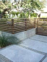 90 Japanese Fence Ideas In 2020 Fence Fence Design Backyard