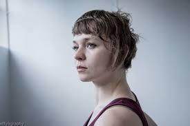 Emily Smith | New Dance Alliance