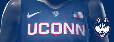 uconn wallpaper sf wallpaper