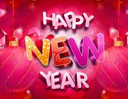 happy new year best wishes sms quotes and gifts