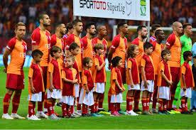 Özet izle: Antalyaspor 0-1 Galatasaray özeti ve golü izle ...