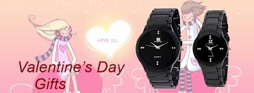 valentine s day gifts to india