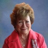 Obituary Guestbook | Charlotte A Post of Beatrice, Nebraska | Nelson-Bauer  Funeral Homes