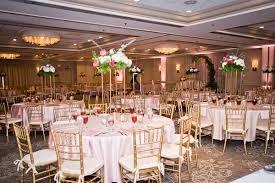 wedding venues in greenville sc 97