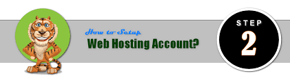 A Free Web Hosting Account: Start Your Own Web Design Agency Training