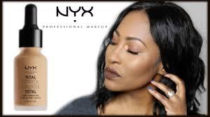 nyx makeup reviews you saubhaya makeup