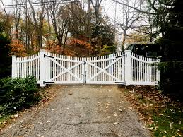 50 Awesome Wood Fence Designs And Ideas Images Wood Fence Design Fence Design Fence Styles