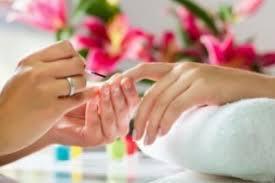 beauty hair nail salon in ta fl