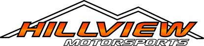 hillview motorsports featuring new