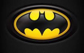batman wallpaper for phone on