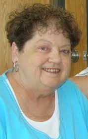 Margie Johnson | Obituaries | qconline.com